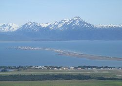 Aerial View of Homer Spit.jpg