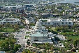Veduta aerea del Capitol.jpg