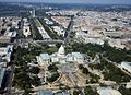 Aerial of the U.S. Capitol under restoration 04875v.jpg