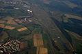 Aerial photograph 2014-03-01 Saarland 166.JPG