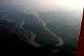 Aerial photograph 2014-03-01 Saarland 376.JPG