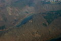 Aerial photograph 2014-03-01 Saarland 387.JPG