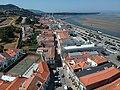 Aerial photograph of Caminha (6).jpg