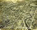 Aerial photograph of Christchurch, 1918.jpg