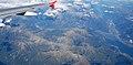 Aerial photographs 2010-by-RaBoe-85.jpg