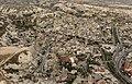 Aerial view of Göreme 03.jpg