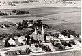 Aerial view of Wilno, Minnesota.jpg
