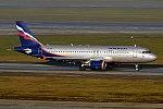 Aeroflot, VQ-BIU, Airbus A320-214 (16826153194) (4).jpg