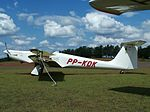 Aeromot AMT-200 Super Ximango AN0965740.jpg