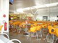 Aeroporto de Cuiabá01.JPG