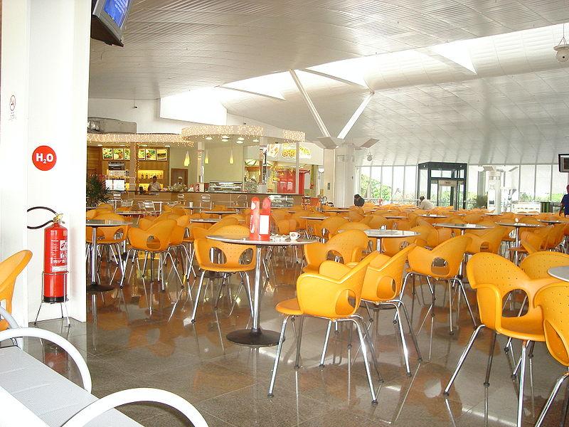Ficheiro:Aeroporto de Cuiabá01.JPG