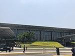 Aeropuerto Acapulco 04.jpg