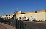 Aeropuerto de Hermosillo 4.jpg