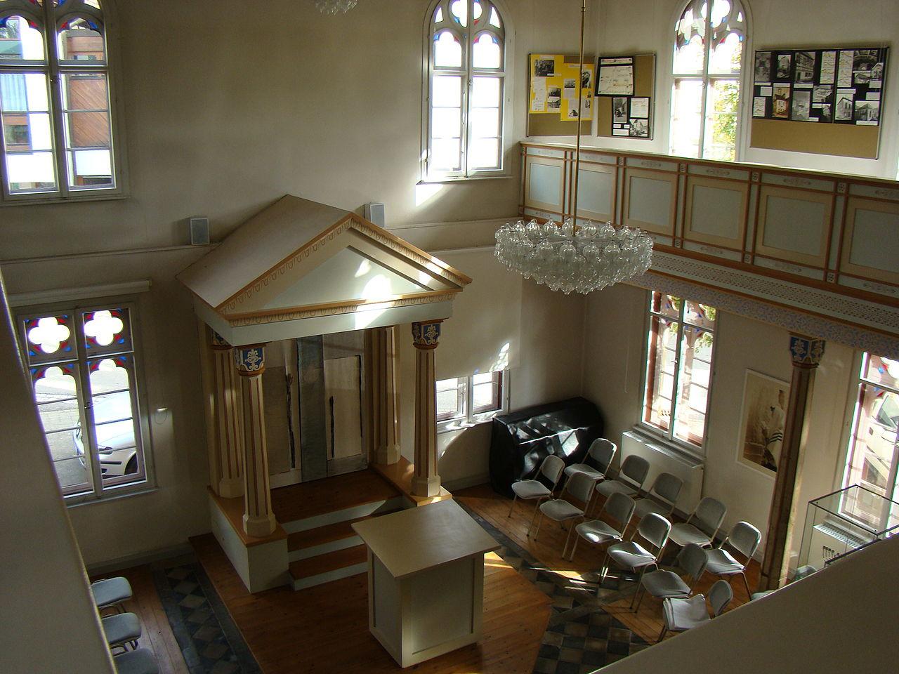 Affaltrach-synagoge-1.JPG