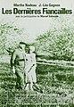 Affiche 91 Les dernières fiançailles Fr.jpg