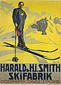 Affiche Harald Smith Skifabrik.jpg