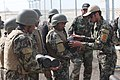 Afghan National Army soldiers familiarize themselves with mortars, demolition 140309-M-YZ032-573.jpg