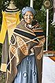 Africa Day 2010 - Final Preparations (4612626667).jpg