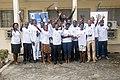 Africa Wikimedia Developers in Abidjan 38.jpg