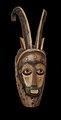 African mask2-romanceor.jpg