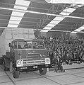 Afscheid van dr. H. J. van Doorne te Eindhoven, Bestanddeelnr 917-8131.jpg