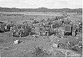 Aftermath of the Porlammi pocket, 1941.jpg