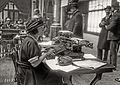 Agence Rol, Concours de machines à calculer, 1921.jpg
