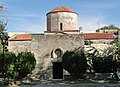 Agia Paraskevi Church (Rhodes) 01.jpg