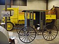 Agricultural and Industrial Museum, Spring Garden, Pennsylvania, U.S.A.jpg