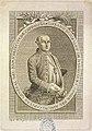 Agustín sellent-Retrato de Francisco Gonzalez de Bassecourt.jpg