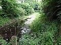 Ahlen, Germany - panoramio (9).jpg