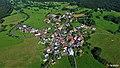 Ahlsberg Luftbild.jpg