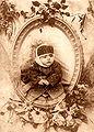 Ahmad Baby.jpg
