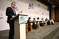 Aid for Trade Global Review 2017 – Day 2 (35708180692).jpg