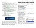 Aide-memoire-contribuer-a-wikipedia-fev-2020.pdf