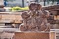 Aihole Museum Statues-Dr. Murali Mohan Gurram (12).jpg