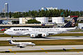 Air Atlanta Icelandic (Iron Maiden livery), Boeing 747-428, TF-AAK (25233518611).jpg