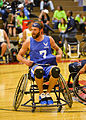 Air Force versus Navy wheelchair basketball -- 2014 Warrior Games 140929-F-SS904-080.jpg
