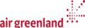 Air Greenland Logo.png