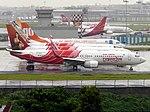 Air India Express Boeing 737-800 SDS-8.jpg