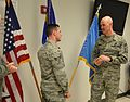 Air National Guard leadership visits Delaware Air National Guard Base 170108-Z-QH128-439.jpg