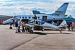 Air Show Gatineau Quebec (27102020968).jpg