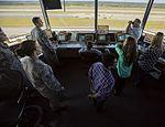 Air traffic controllers keep skies safe 150617-M-GX394-080.jpg