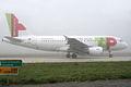 Airbus A319-111 TAP Portugal CS-TTA (6883920132).jpg
