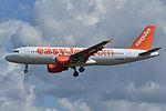 Airbus A320-200 easyJet (EZY) G-EZTL - MSN 4012 (10223081815).jpg