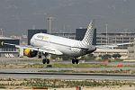 Airbus A320-216, Vueling Airlines JP7456569.jpg