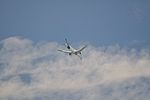 Airbus A350 - First approch2.jpg