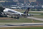 Airbus A380-841, Singapore Airlines JP6908065.jpg