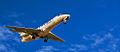 Aircraft, Schiphol (6914266768).jpg
