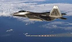 Aircraft Combat Archer (2565196807)